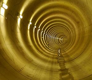uszczelnienia-tuneli-galeria