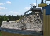 14-zkf-rozbiorka-betonowych-wylewek